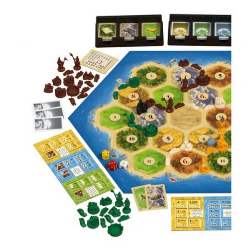 bordspellen-kolonisten-van-catan-steden-ridders-5-6-spelers (2)
