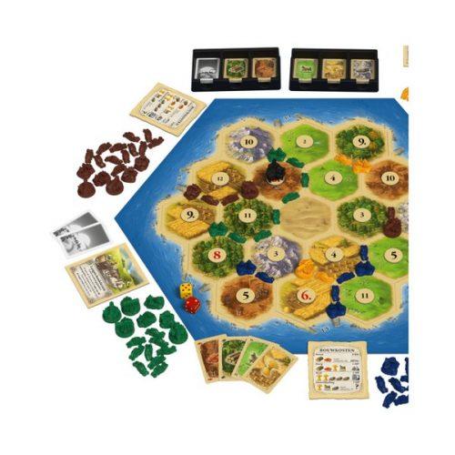 bordspellen-kolonisten-van-catan-uitbreiding-5-6-spelers (1)