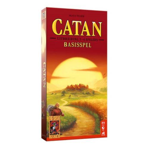 bordspellen-kolonisten-van-catan-uitbreiding-5-6-spelers