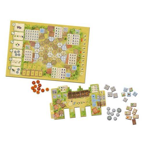 bordspellen-la-granja (1)