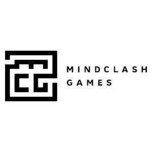 Mind Clash Games
