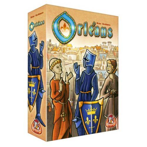 bordspellen-orleans