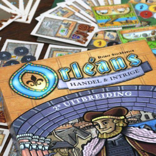 bordspellen-orleans-handel-en-intrige (1)