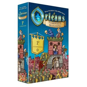 bordspellen-orleans-voorspoed-en-belegering