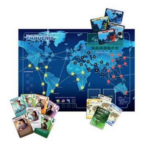 bordspellen-pandemic (1)
