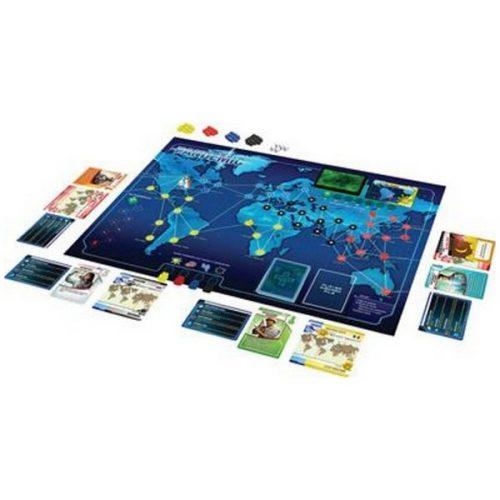 bordspellen-pandemic (2)