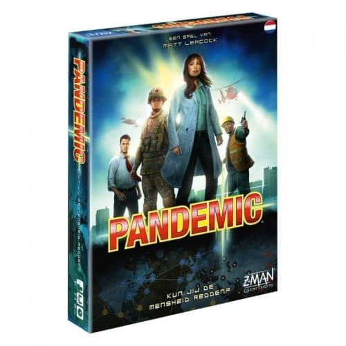 bordspellen-pandemic (3)