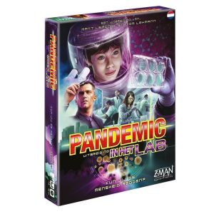 bordspellen-pandemic-in-het-lab