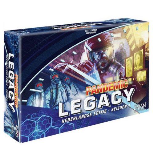 bordspellen-pandemic-legacy-seizoen-1-blauw