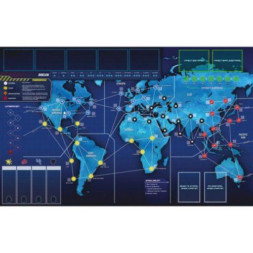 bordspellen-pandemic-legacy-seizoen-1-rood (1)