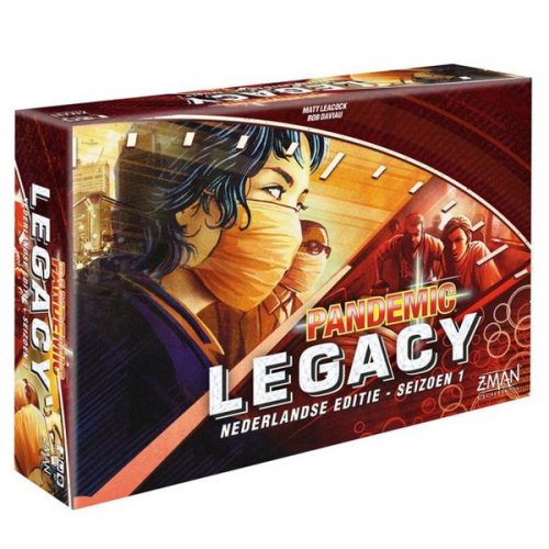 bordspellen-pandemic-legacy-seizoen-1-rood