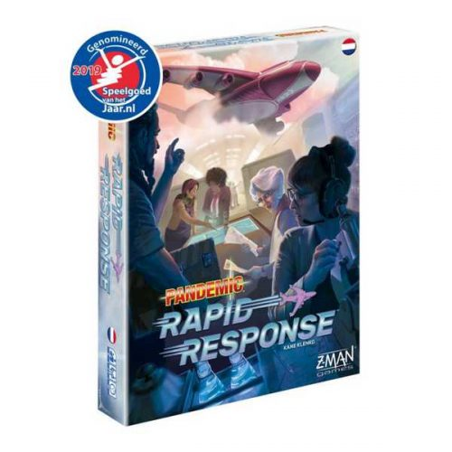 bordspellen-pandemic-rapid-response