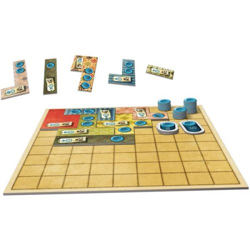 bordspellen-patchwork (1)