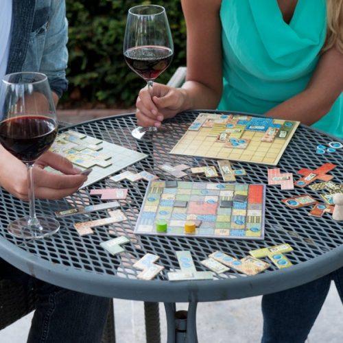 bordspellen-patchwork (2)