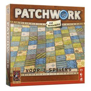 bordspellen-patchwork