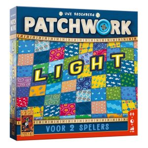bordspellen-patchwork-light