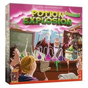 bordspellen-potion-explosion