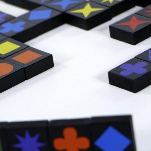 bordspellen-qwirkle (2)