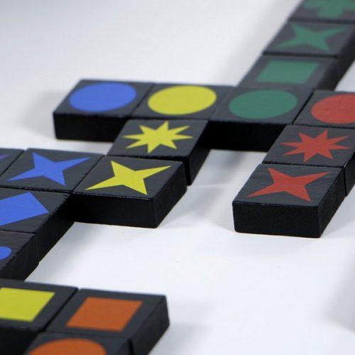 bordspellen-qwirkle (3)