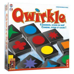 bordspellen-qwirkle
