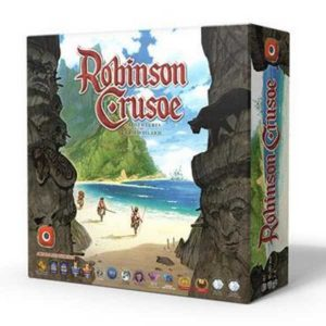 bordspellen-robinson-crusoe-adventures-on-the-cursed-island