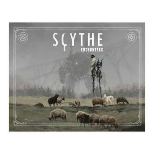 bordspellen-scythe-encounters