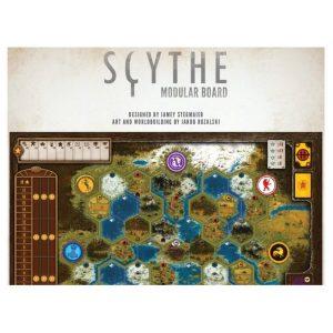 bordspellen-scythe-modular-board