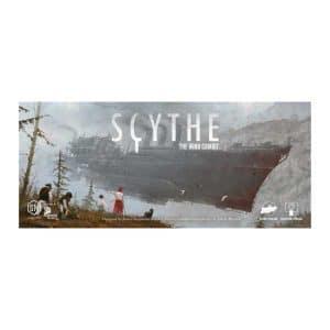 bordspellen-scythe-the-wind-gambit