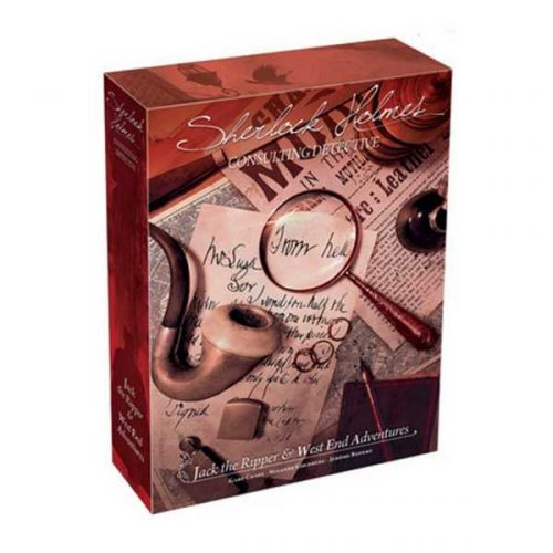 bordspellen-sherlock-holmes-consulting-detective-jack-the-ripper-west-end-adventures