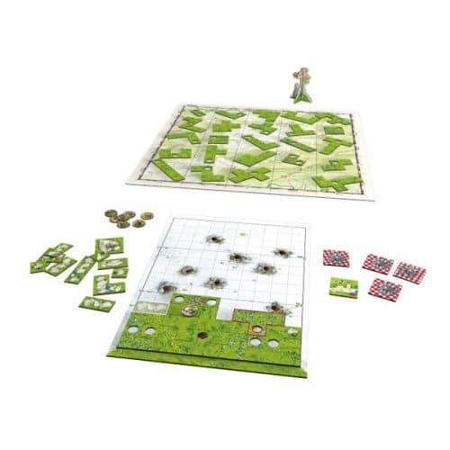 bordspellen-spring-meadow (1)