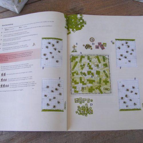 bordspellen-spring-meadow (2)