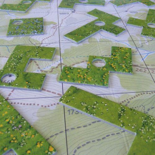 bordspellen-spring-meadow (4)