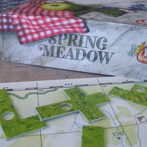 bordspellen-spring-meadow (5)