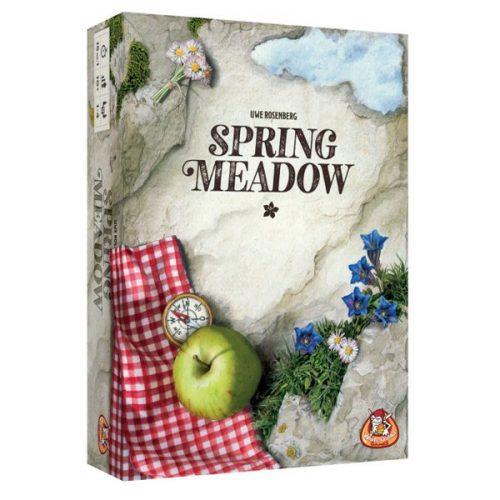 bordspellen-spring-meadow
