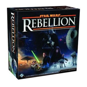 bordspellen-star-wars-rebellion