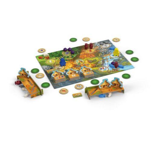 bordspellen-stenen-tijdperk-huttenbouw-en-avontuur (1)