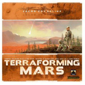 bordspellen-terraforming-mars