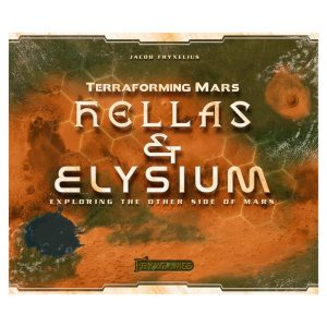 bordspellen-terraforming-mars-hellas-and-eslysium