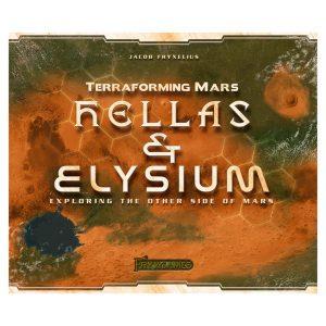 bordspellen-terraforming-mars-hellas-and-eslysium