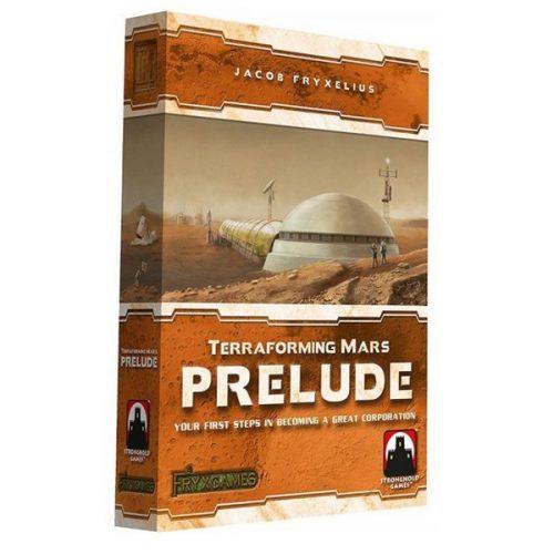 bordspellen-terraforming-mars-prelude