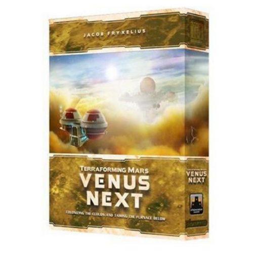 bordspellen-terraforming-mars-venus-next