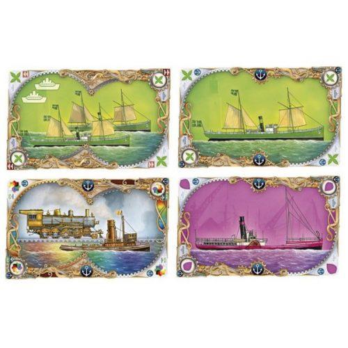 bordspellen-ticket-to-ride-rails-and-sails (4)