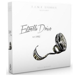 bordspellen-time-stories-estrella-drive