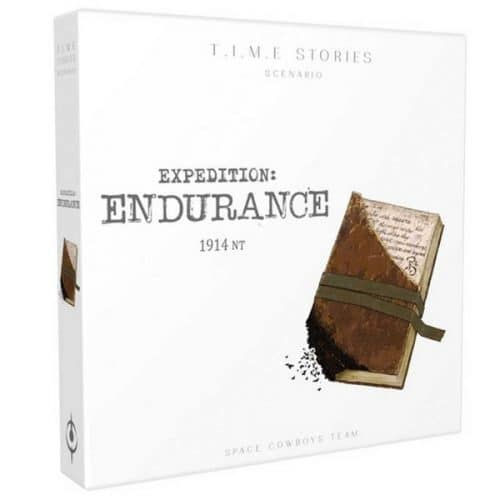 bordspellen-time-stories-expedition-endurance