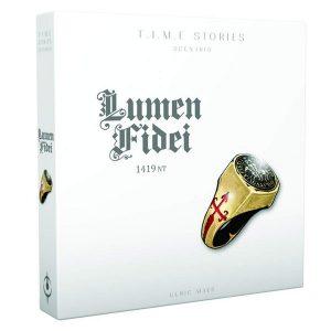 bordspellen-time-stories-lumen-fidei