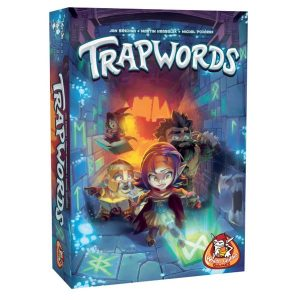 bordspellen-trapwords