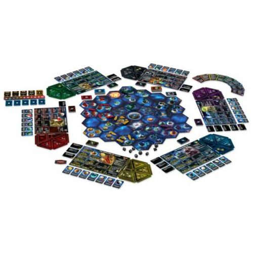 bordspellen-twilight-imperium (1)