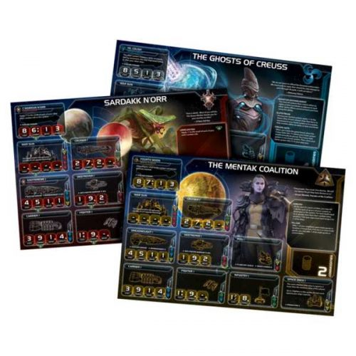 bordspellen-twilight-imperium (2)