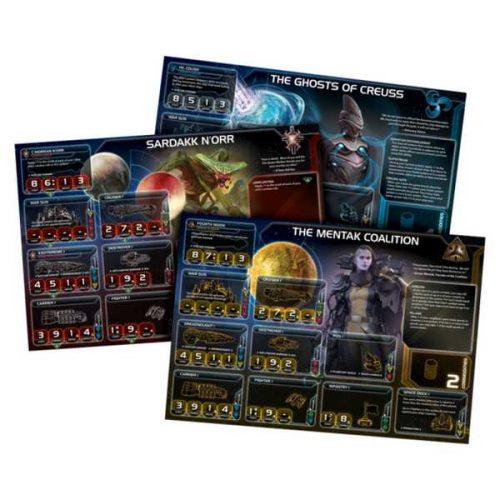 bordspellen-twilight-imperium (2)