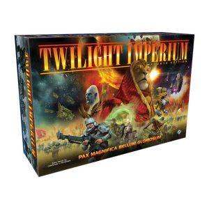 bordspellen-twilight-imperium